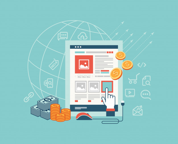 Indian-SEO Pay Per Lead Service
